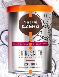 Nescafé_Azera_Craft_Coffee