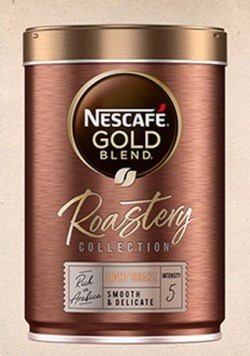 Nescafe_Gold_Blend_Roastery_Collection