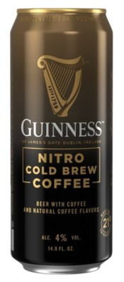 Guinness_Nitro_Cold_Brew_Coffee_beer